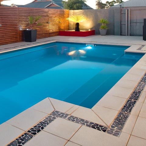 Leisure Pools Granite Colour Coral Blue Hero Small